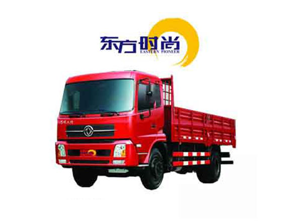 增(zeng)駕大型貨車